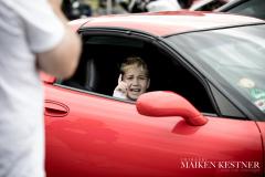 FB-maiken_kestner-4S3A0005