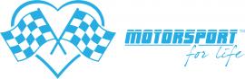 Motorsport for LIFE
